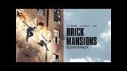 Brick Mansions Soundtrack