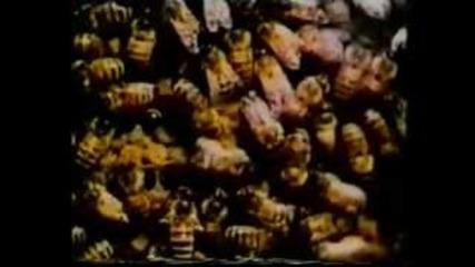 Hell's Bells Колокола ада 1989г оригинальная версия