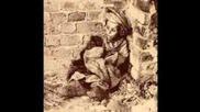 Голодомор - украинският геноцид (1932 - 1933)