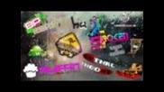 S3rl - Dealer (stylecore Remix)
