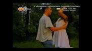Сашо Роман И Кали - Дали Съм Жив ( Hq Video) (super Качество)