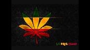 Dubstep - Marijuana