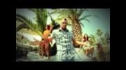 Master Tempo ft. Nikos Apergis- Apopse Xorizo