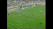 World Cup 1986 Italia-bulgaria Part 1