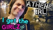 Athene Irl - I Get The Girlz