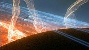 Вселенная Со Стивеном Хоккингом 2