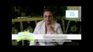 избори 2011 Калина Монева - Да за Димитровград избори 2011