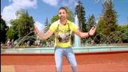 Ангел 2012 - Градски мацки (official Video)