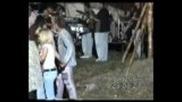 Фолк Палитра в Долнослав - всички на хорото част 2