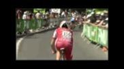 Tour De France 2011 - Stage 2 - Team Time Trial 23km