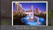 Enjoy Las Vegas ... Unbeatable Deals on Vegas Hotels , Guaranteed to Beat Expedia