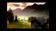Mixalis Xatzigiannis - De fevgo - Не тръгвам+[превод]