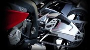 2012 Bmw S1000rr Review - Our literbike champion gets several upgrades to make it even better