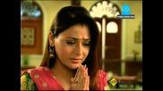 Preet Se Bandhi Yeh Dori...ram Milayi Jodi - Episode 371 - 11-04-2012