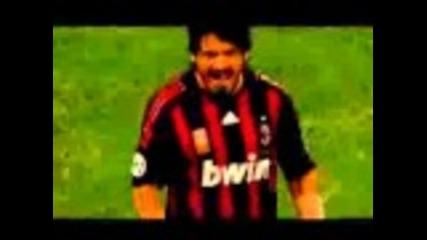 Gennaro Gattuso 8