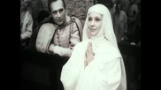 Мать Иоанна от ангелов / Matka Joanna od Anio