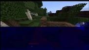 Minecraft-циголандия еп.1