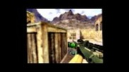 mach1ne some demos counter-strike