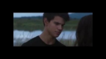Taylor Lautner - Bella, Bella