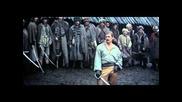 Потоп  (ежи Гоффман / Jerzy Hoffman) 1 част- на руски