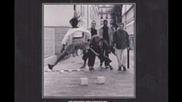 Jazz Liberatorz-the process (ft Apani B fly)