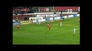 Цска-локомотив Пловдив 2:0