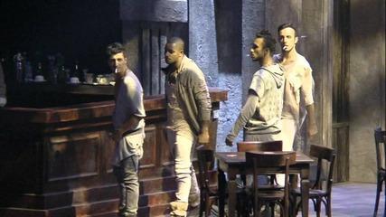 Adriano Celentano Live Arena di Verona 2012