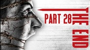 The Evil Within - Геймплей Последна Част 28