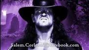 Wwe Undertaker Theme Song