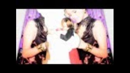 Miley & Selena l Stereo Hearts
