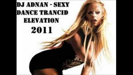 sali okka 2012 new Dj.adnan.avi.wmv