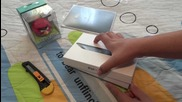 ipad mini 16gb Black - Unboxing, Setup & Review