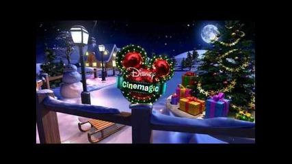 Коледа Идва,хора!!!!