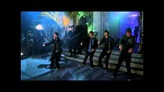 Big Time Rush- Big Night *official Music Video*