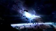 Digicult - Star Travel