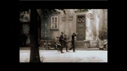 Втората световна война в цвят (еп.8) - Съветският валяк