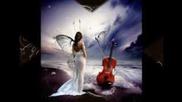 Любовта е във Theair - (f. Papetti)