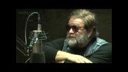 Борис Гребенщиков - Весна 2014 - Смоленск - радио