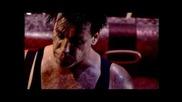 Rammstein - Benzin Live Volkerball Dvd (hd)