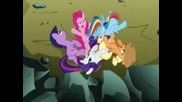 My Little Pony Friendship is Magic Season 1 Episode 7 - Dragonshy