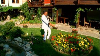 Методи - Кой направил е цветята (official video) 2013