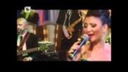 Софи Маринова - Без Теб - ( Софи 15 години на сцената )