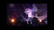 bust0 elimination - beatbox battle world championship