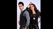 New Arabic Song 2013 Mashallah - Tarek Al Attrash & Clara
