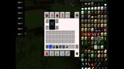 Minecraft - Вече имам Too Many Items