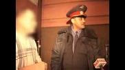 В гр. Казан - Русия, националисти нападнали на антифа концерт
