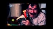 Константин - Не барай !видео