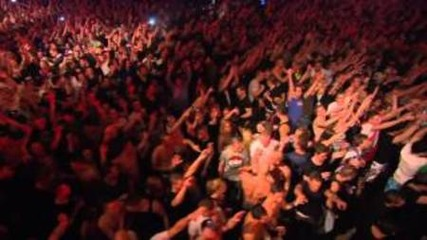 Hard Bass 2012 (live Registration Blu-ray)
