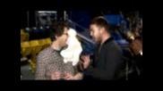 Justin Timberlake-saturday Night Live Snl Promo
