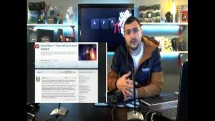 Afktv008.p01 - Интро и новини